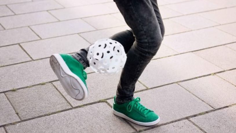 2019 S Best Christmas Presents For Boys Wicked Uncle Blog